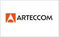 Arteccom