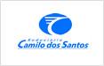 Camilo dos Santos