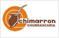 Chimaron