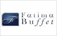 Fatima Buffet