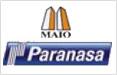Maio / Paranasa