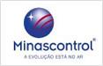 MinasControl