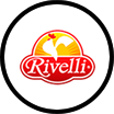 logotipo do parceiro Rivelli